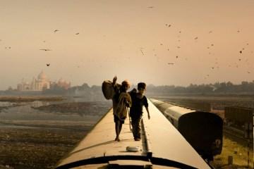 OSCATLÓN 2012: Fotografía