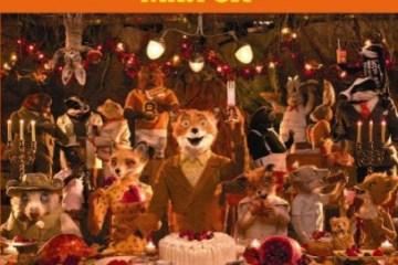 Fantastic-Mr-Fox-Soundtrack-Cover
