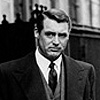 Cary Grant, clase aparte