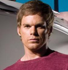 Dexter small