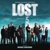 Lost6