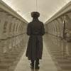 Ridley Scott busca cortometrajista en Internet