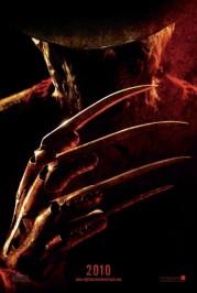 Pesadilla en Elm Street - EL origen