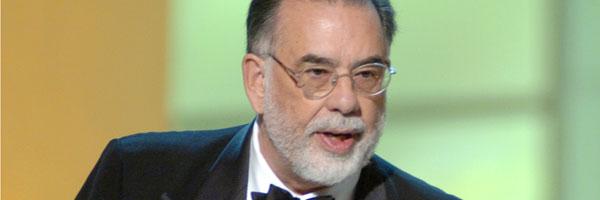 La Academia otorga a Coppola y Godard sus premios honoríficos