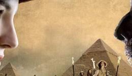 Entradas para 'Adele y el misterio de la momia'