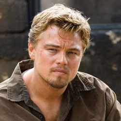 Leonardo DiCaprio se compra 'The Devil in the White City'