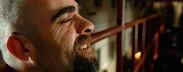 'El secreto de sus ojos' y Luis Tosar compiten por los Premios del Cine Europeo