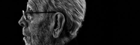 Luis García Berlanga fallece a los 89 años