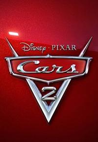 20101116cars2