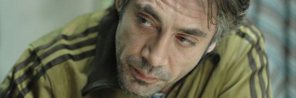 Javier Bardem por Biutiful