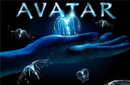 Sorteamos una edición coleccionista de 'Avatar' en DVD