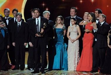 20110919_Emmy_port