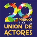 20 Premios Unión de Actores