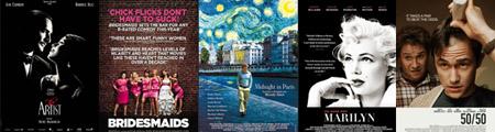 2012113 globos comediaport