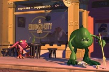 20120622 pixar