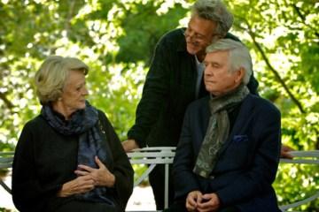 20120702 quartet