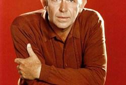 Fallece el actor Andy Griffith a los 86 años
