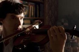 20120728 Emmy Cumberbatch