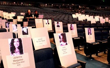 20120923 Emmyprevia
