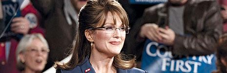 EMMY 2012: Mejor actriz en miniserie o telefilm