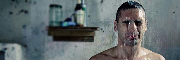11 cortometrajes compiten por el Oscar
