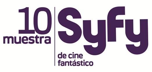 10 muestra Syfy