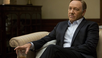 EMMY2013HouseOfCards2