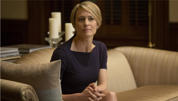EMMY2013RobinWright2