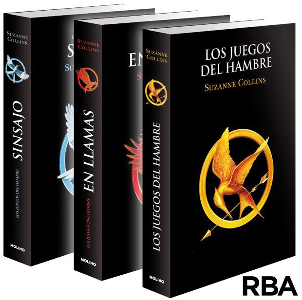 LibrosFicticioLJDH