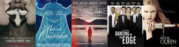 20140108telefilme