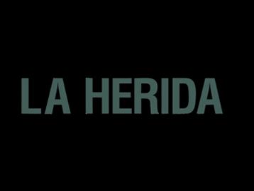 goya2014herida