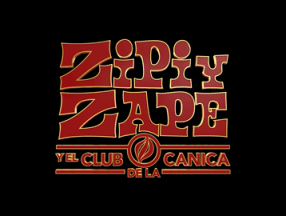 goya2014zipizape