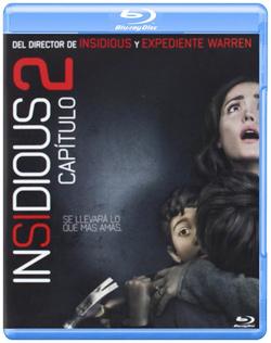 Insidious2FIC