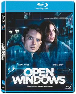 OpenWindowsBDFic