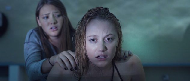 ItFollows3