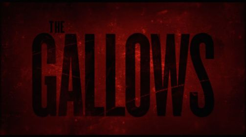 upcoming-film-the-gallows-489038