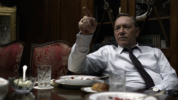 kevin spacey-house-of-cards-emmy 2015-mejor actor