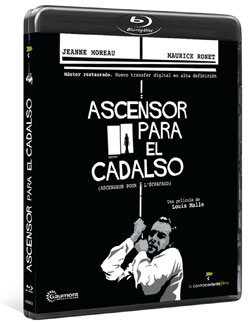 AscensorParaElCadalsoBDFic