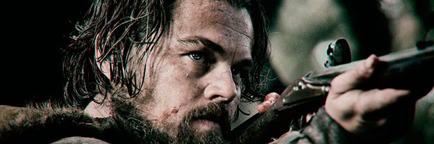 Leonardo-DiCaprio-El-renacido