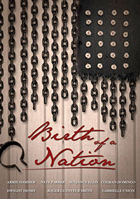 birthofanationposter