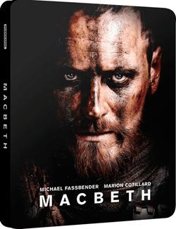 MacbethBD