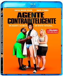 AgenteContraBDFic