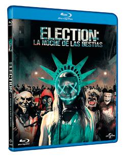 electionbdfic