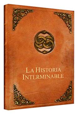 historiainterminable3dfic