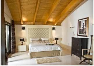 El Cano villa for sale018