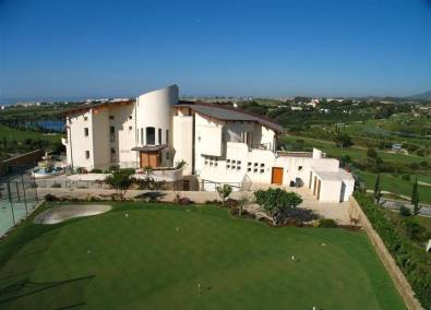 El Cid villa for sale004