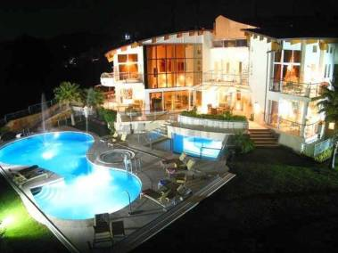 El Cid villa for sale022