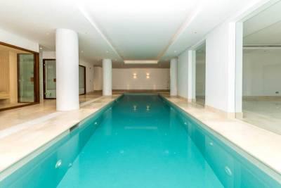 contemporary villa for sale026