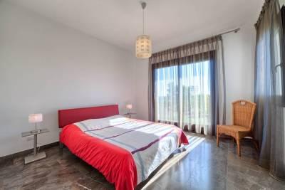 featured villa for sale los flamingos032