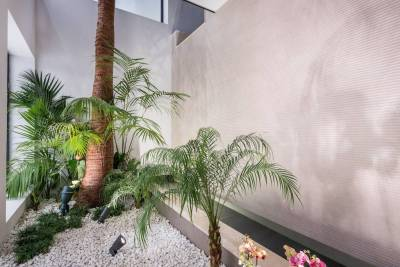 new modern villa for sale038